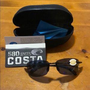 Costa Ballast Sunglasses